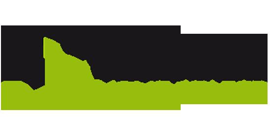 Martyna Szczawińska