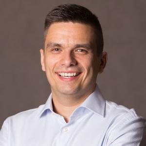Wojciech Woźniczka
